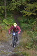 Photo of Gareth FLEMING at Grizedale