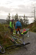 Photo of Michael BIELBY at Grizedale