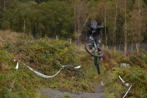 Photo of Rose TEMPEST at Grizedale