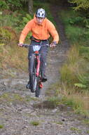 Photo of Sam HIGGIN at Grizedale