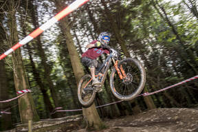 Photo of Matthew HODDINOTT at Gawton