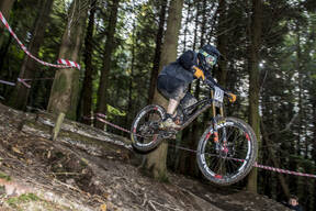 Photo of Kristian SWANCUTT at Gawton