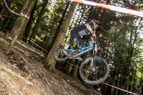 Photo of Simon FOWLER at Gawton