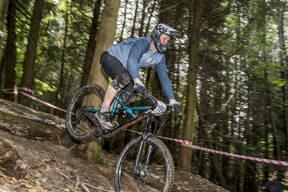 Photo of Stuart MCCARTHY (gvet) at Gawton