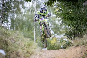 Photo of Thomas WHITELEY at Penshurst