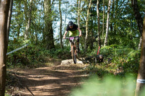 Photo of Max LESTER at Penshurst