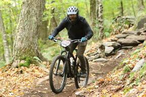 Photo of Samuel GLEASON at Thunder Mountain, MA