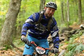 Photo of Neil LAFLEUR at Thunder Mountain