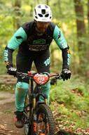 Photo of Lloyd TIGER (40+) at Thunder Mountain