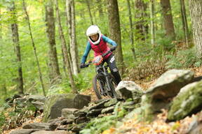 Photo of Riley MILLER at Thunder Mountain, MA
