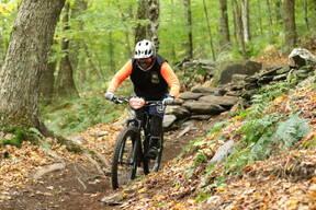 Photo of Jeffrey DEBELIS at Thunder Mountain