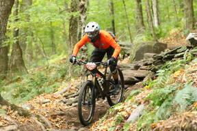 Photo of Craig MELLO at Thunder Mountain