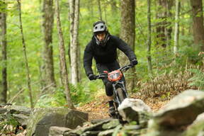 Photo of Andrew SAMPSELL at Thunder Mountain