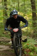Photo of Ben MCGRANAGHAN at Thunder Mountain, MA