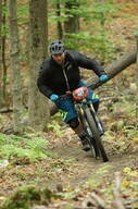 Photo of Lenny ANCUTA at Thunder Mountain