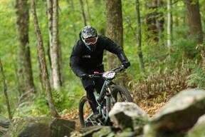 Photo of Sean RODZINSKY at Thunder Mountain
