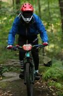 Photo of Liam MCMAHON at Thunder Mountain
