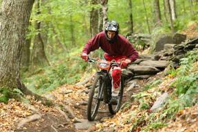 Photo of Luke HURSH at Thunder Mountain