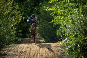 Photo of Casey DARE at Penshurst