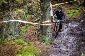 Photo of Liam SMITH at Grizedale