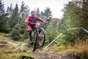 Photo of Ian ATKINSON (gvet) at Grizedale