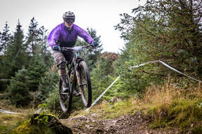 Photo of Danny O'CALLAGHAN at Grizedale