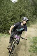 Photo of Mark BUNKER at Penshurst