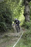 Photo of Michael EDWARDS (2) at Penshurst