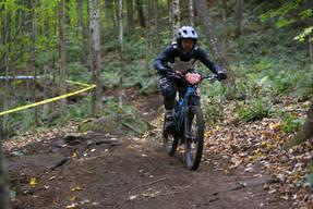 Photo of Brennan DELPHIA at Thunder Mountain