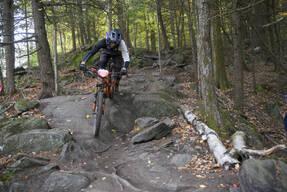 Photo of Ryan MARTIN (19+) at Thunder Mountain