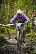 Photo of Danny O'CALLAGHAN at Grizedale Forest