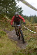 Photo of Robert CARR at Grizedale
