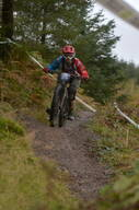 Photo of Aran FRANCIS at Grizedale