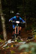 Photo of J. Shane O'SHURA at Thunder Mountain, MA
