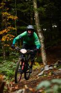 Photo of Rob DEDORA at Thunder Mountain