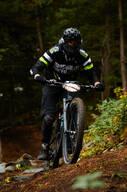Photo of Jack BOWES at Thunder Mountain, MA