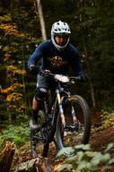 Photo of Luke CUSHMAN at Thunder Mountain