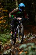 Photo of David CANAVAN at Thunder Mountain