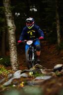 Photo of Alex RUBIN-RATTET at Thunder Mountain