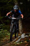 Photo of Jac DAHROUGE at Thunder Mountain, MA