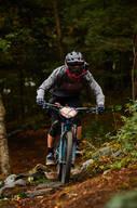 Photo of Jason SAMEK at Thunder Mountain