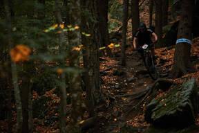 Photo of Matthew BRABENDER at Thunder Mountain