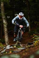 Photo of Rob WESTOVER at Thunder Mountain