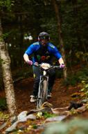 Photo of Dan MCCORMACK (mas) at Thunder Mountain, MA