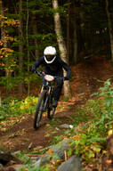 Photo of Day IDE at Thunder Mountain, MA