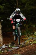 Photo of Patrick KOZMANN at Thunder Mountain