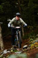 Photo of Ryan PEDEN-SPEAR at Thunder Mountain