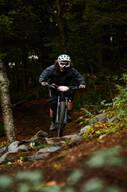 Photo of Alex MELNIK at Thunder Mountain