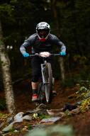 Photo of Scott SILBERSTEIN at Thunder Mountain