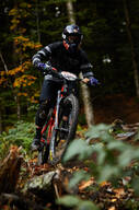 Photo of Kyle HOTCHKISS at Thunder Mountain